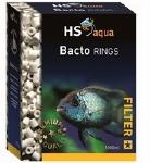 HS AQUA BACTO RINGS 1000ML