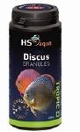 HS AQUA DISCUS GRANULES 400ML