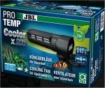 JBL COOLER X200 KOELVENTILATOR