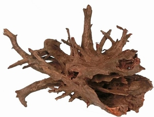 HS AQUA CORBO ROOT HOUT MEDIUM 30-40CM