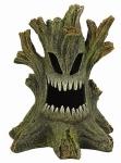 HS BLEU BELLE PACIFIC MONSTER TREE