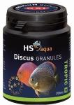HS AQUA DISCUS GRANULES 200ML