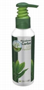 COLOMBO FLORAGROW CARBO 500ml