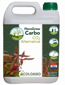 COLOMBO FLORAGROW CARBO 2500 ml