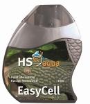 HS AQUA EASYCELL 150ML