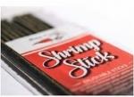 SHRIMPS FOREVER SHRIMP STICK 10 stuks