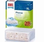 JUWEL FILTER JUMBO PHORAX BIOFLOW 8.0 XL