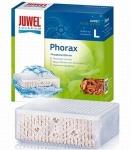 JUWEL FILTER STANDAARD PHORAX BIOFLOW 6.0 L