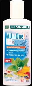 DENNERLE ALL IN ONE ELIXER 100ML