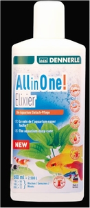 DENNERLE ALL IN ONE ELIXER 500ML