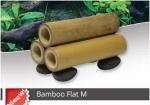 SF BAMBOO FLAT M