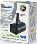 SF AQUA POWER 900 CIRCULATIE POMP