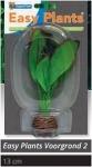 SF EASY PLANTS NR2 VOORGROND