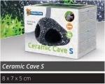 SF CERAMIC CAVE S