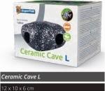 SF CERAMIC CAVE L