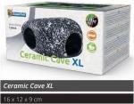 SF CERAMIC CAVE XL