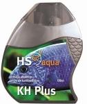 HS KH PLUS 150ML