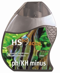 HS PH/KH MINUS 150ML