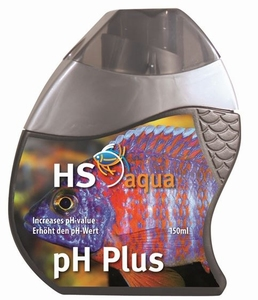HS PH PLUS 150ML