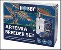 HOBBY ARTEMIA BREEDER SET