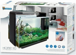 SF HOME 110 AQUARIUM WIT
