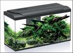HS AQUARIUM PLATY BIO 110  LED  80X31X46CM van 134,95 voor