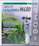 DENNERLE CO2 CARBO POWER M400