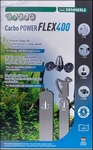 DENNERLE CO2 CARBO POWER FLEX400
