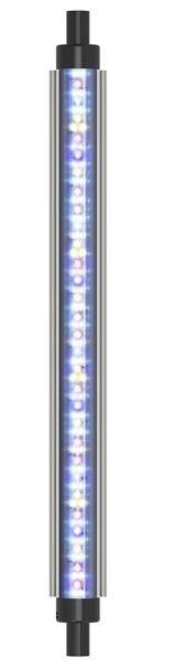 AQUATLANTIS EASY LED TUBE 438MM 8W