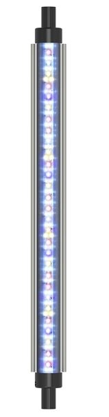 AQUATLANTIS EASY LED TUBE 590MM 12W