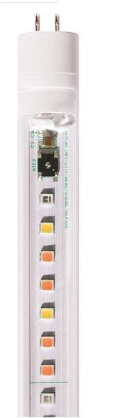 AS T5 LED FRESHWATER PRO 8000K 7W 438 MM (JUWEL)