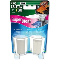 JBL CRISTAL PRO i30 SUPER CLEAR