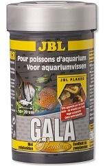 JBL GALA PREMIUMVOER 100ML VLOK
