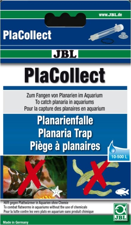 JBL PLACOLLECT PLANARIA VAL