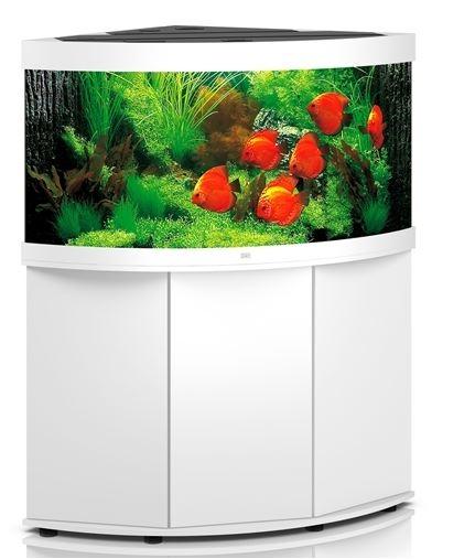 JUWEL AQUARIUM TRIGON 350 LED div kleuren