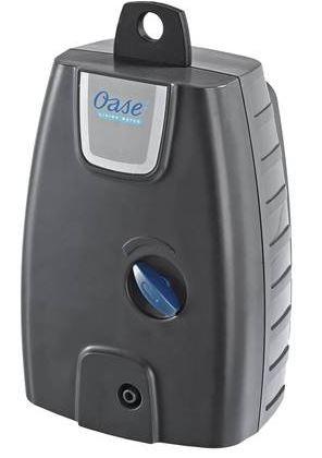 OASE OXYMAX 100 LUCHTPOMP