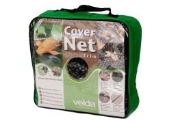 VELDA COVER NET 4X3