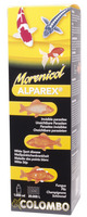 COLOMBO ALPAREX 1000ML VOOR 20,000L