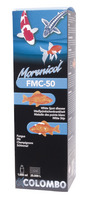 COLOMBO FMC50 500ML VOOR 12,500L