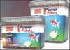 SF COLOMBO POWER PELLETS 1500GR 10 LITER