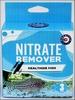 REDSIN AQUATIC NITRATE REMOVER 3 PODS