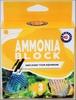 REDSIN AQUATIC AMMONIA BLOCK 3 PODS