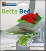 SF BETTA BED