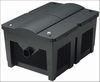 OASE BIOSMART 36000 (BIOTEC 10.1) VIJVERFILTER