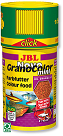 JBL NOVO GRANO COLOR MINI 100ML