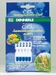 DENNERLE CO2 PH INDICATOR