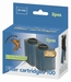 SF FILTER CARTRIDGES 100