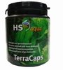 HS KLEIKEGELS TERRACAPS 250GR