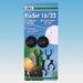 JBL FIXSET 16/22 ZUIGERS