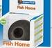 SF FISH HOME BALL